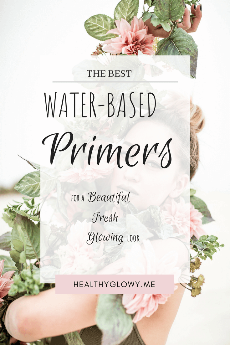 The Best Water-based Primers